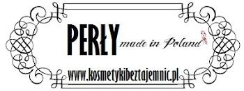 Wspaniała inicjatywa Angel: bardzo dobre składowo, polskie kosmetyki w rozsądnej cenie.