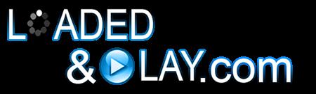 LoadedandPlay.com