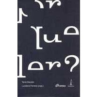 Por que ler? (orgs.) Tania Dauster / Lucelena Ferreira