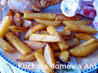 http://kuchnia-domowa-ani.blogspot.com/2013/08/frytki-pieczone-z-modych-ziemniakow.html
