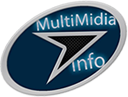 Multimídia Info