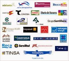 Cheap & Best Loan Providers