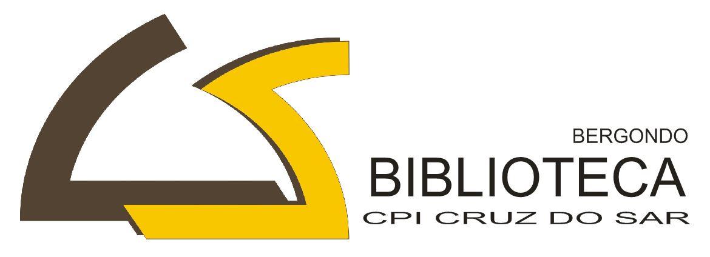 CONSULTA NO CATÁLOGO DA BIBLIOTECA
