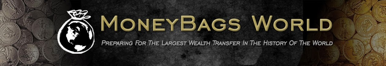 MoneyBags World