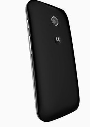 Motorola Moto E Price in India Full Details