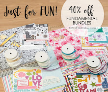 Fun With Fundamentals November Special