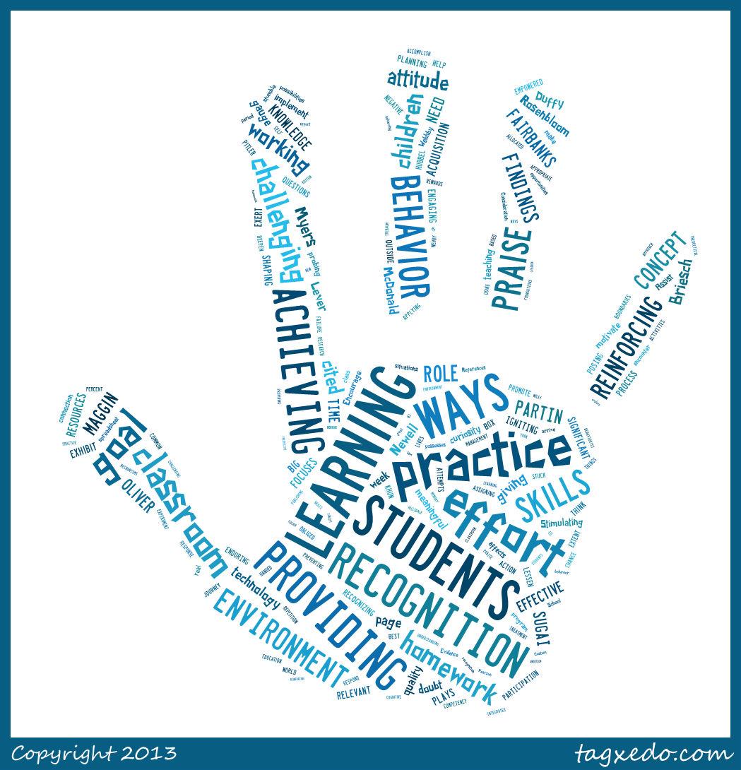 perspectives research paper behaviorism