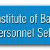 IBPS CWE PO 2015 Notification & Application Form: Download Now!
