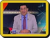 --برنامج مساء الأنوار مع مدحت شلبى حلقة يوم الأربعاء 19-10-2016