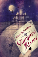 https://www.goodreads.com/book/show/263147.Vampire_Kisses