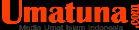 Umatuna.com