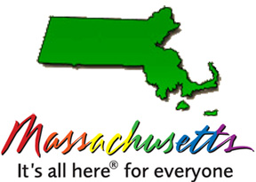 mass city gay singles Gay dating in massachusetts connect with other guys near you - gay and bisexual dating in massachusetts.