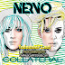 NERVO - Collateral [Full Album] [2015] [320Kbps] [MEGA]