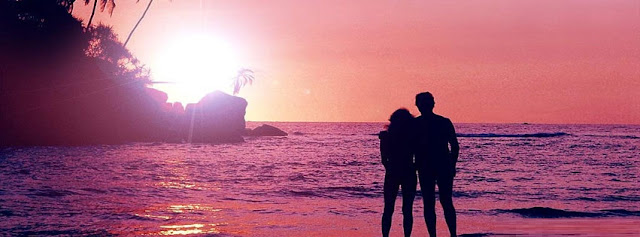 Download best love romantic couples facebook cover egytricks