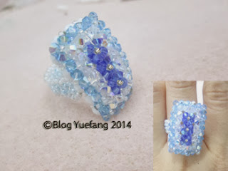 Aquamarine_sapphire_rectangular_ring