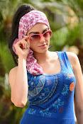 Adah Sharma Glam pics-thumbnail-12