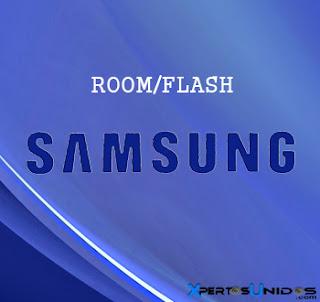 samsung room, room samsung, flash samsung, samsung flash