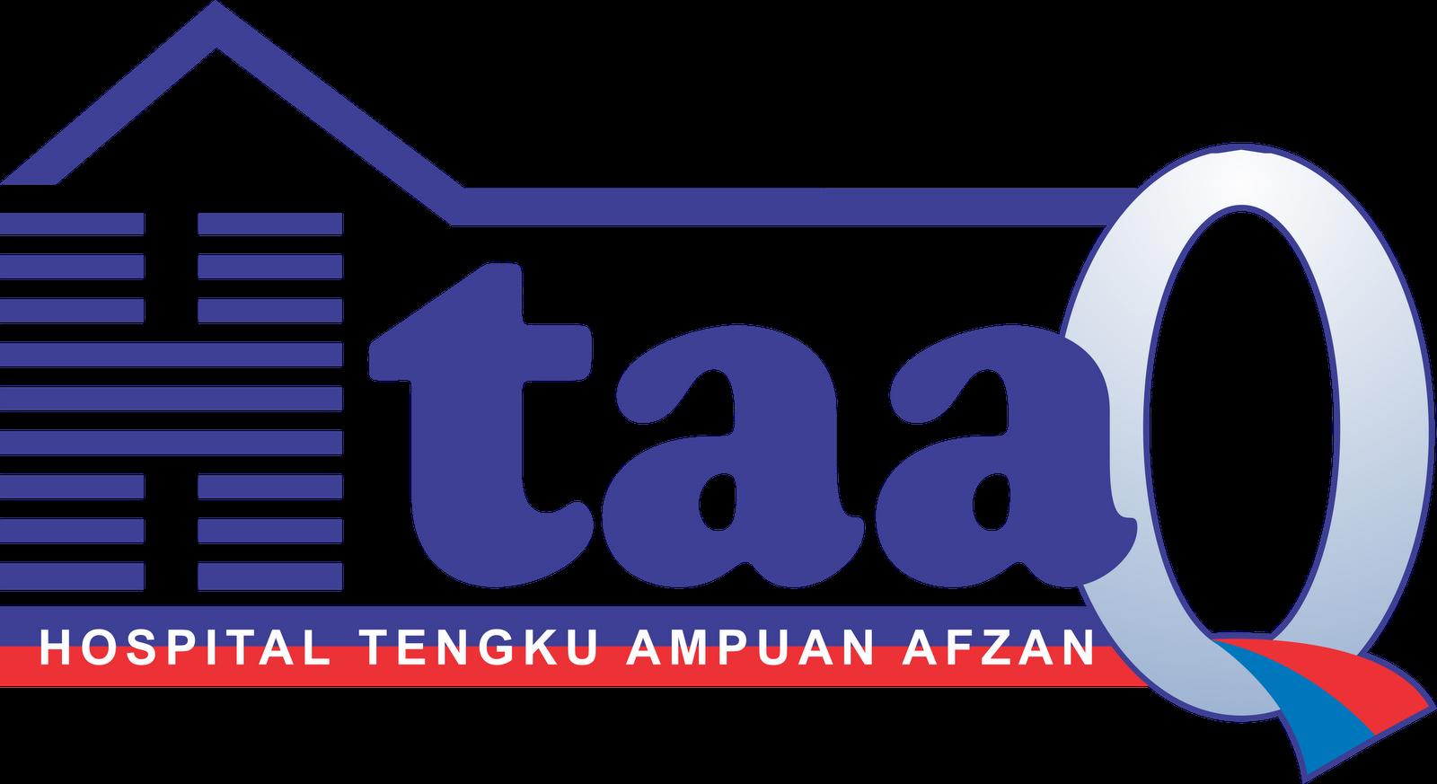 Hospital Tengku Ampuan Afzan Htaa