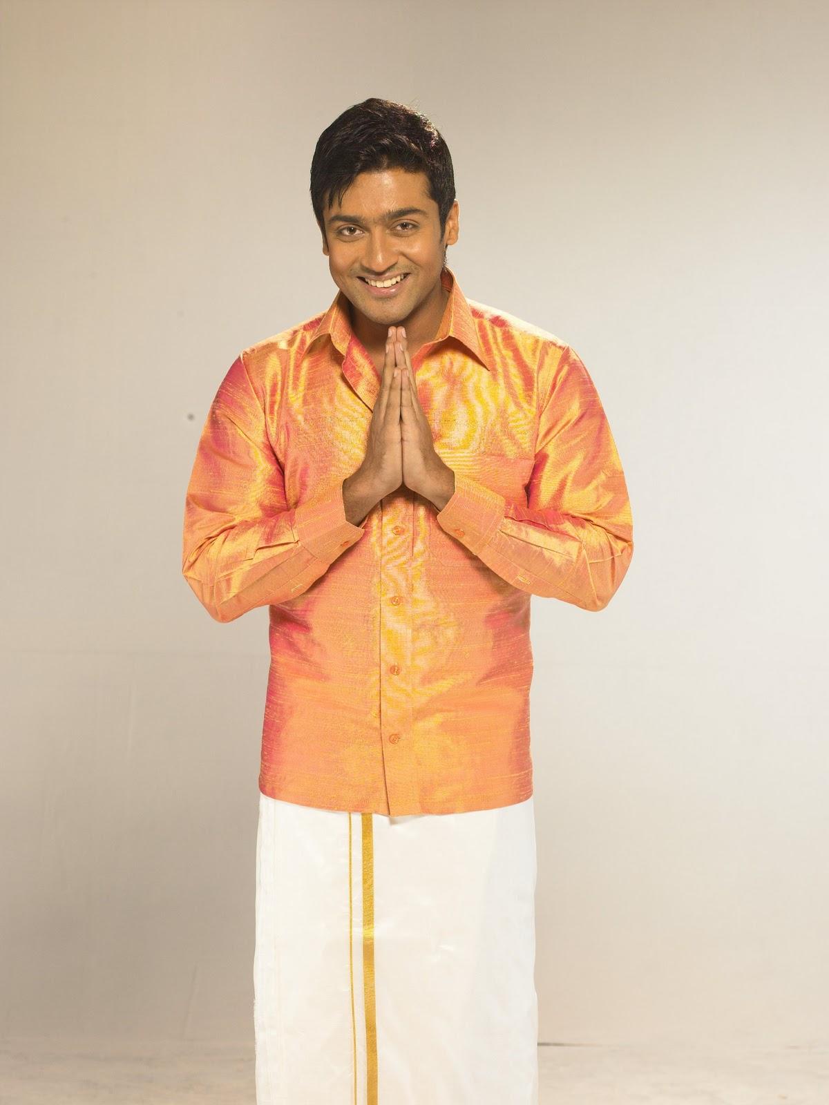 Surya fans vayalarofficional website thecheapjerseys Gallery