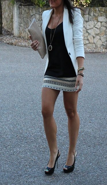Gotta have this skirt