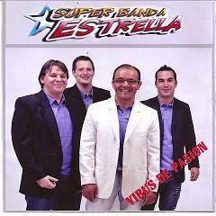 Super Banda estrella