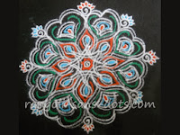 simple-rangoli-design-1511a.jpg
