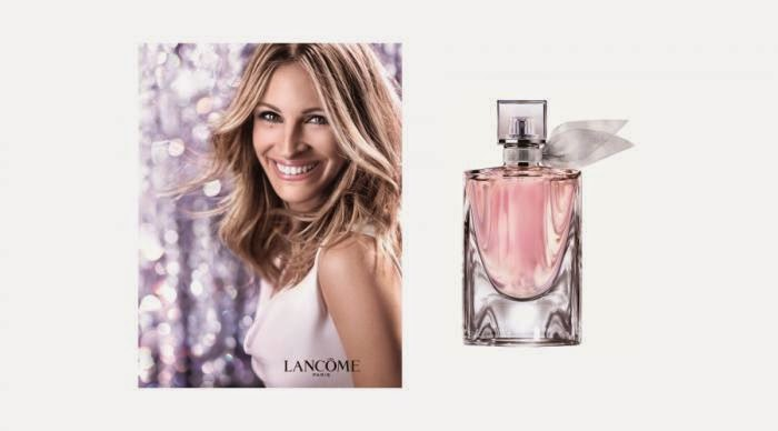 Perfumes para regalar en èste dia de la MADRE!!