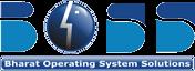 BOSS GNU/Linux Logo