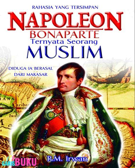 http://garisbuku.com/shop/rahasia-yang-tersimpan-napoleon-bonaparte-ternyata-muslim/