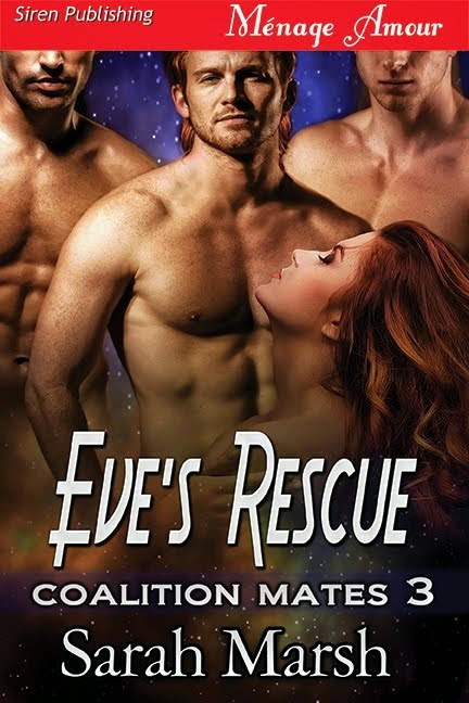 Eve's Rescue