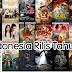 Daftar Film Indonesia Rilis Bioskop Tahun 2014