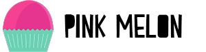 http://pinkmelon.pl/index/