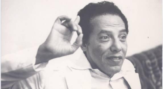 مصطفى محمود (مسابقة الشخصيات التاريخية