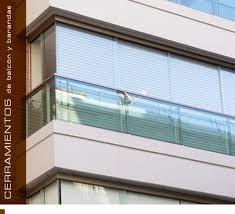 Respuestasjuridicasonline las reformas en la propiedad horizontal - Cerramiento de balcon ...