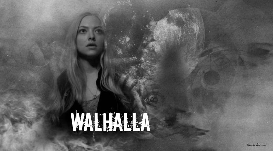 Walhalla  [szünetel]