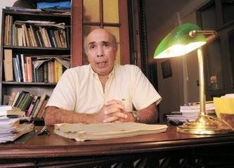 Rubén Dunda