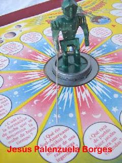 Jesus palenzuela borges juguetes para el recuerdo - Espejo magico juguete ...