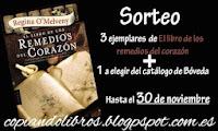 http://copiandolibros.blogspot.com.es/2013/11/sorteo-el-libro-de-los-remedios-del.html