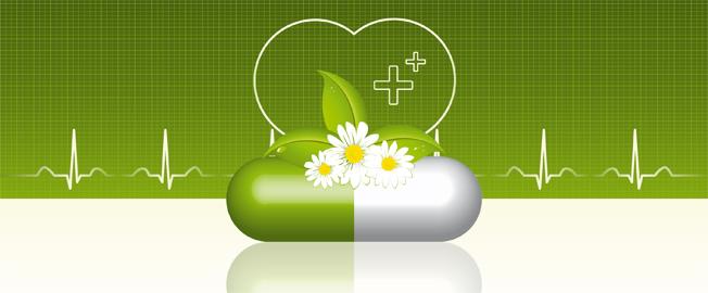 Εναλλακτικές θεραπείες
