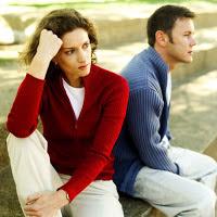 Εγκατάλειψη συζυγικής στέγης