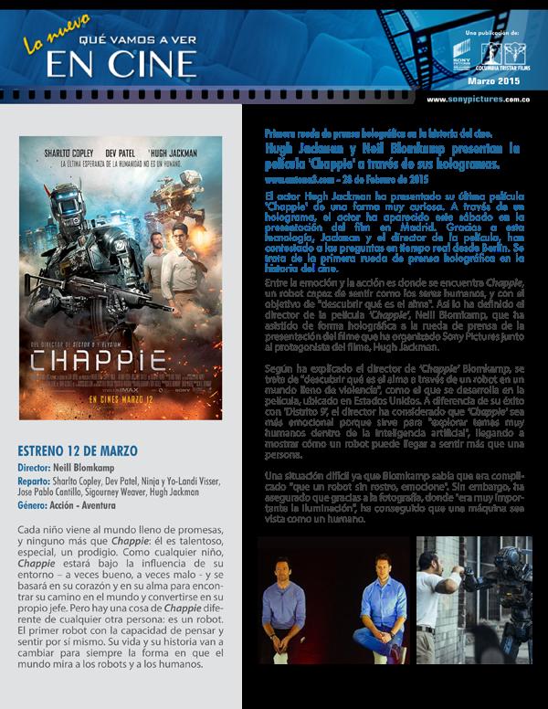Películas-recomendadas-Sony-Pictures-Marzo