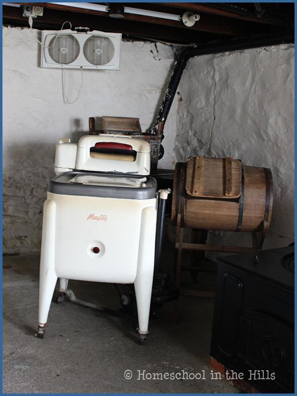 amish washing machine for sale