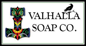 Valhalla Soap Company