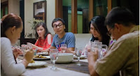 film lucu indonesia, raditya dika, film komedi, lucu, download, trailer, sinopsis