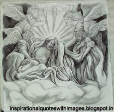 angels pics