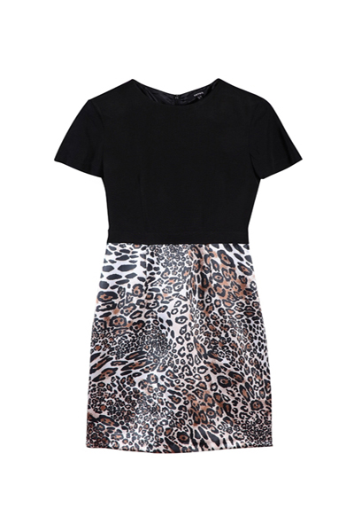 koton elbise ürünleri-11