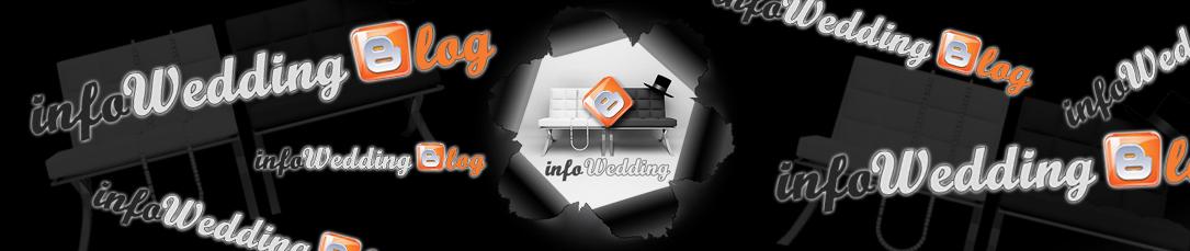 blog γάμου | infoweddingblog