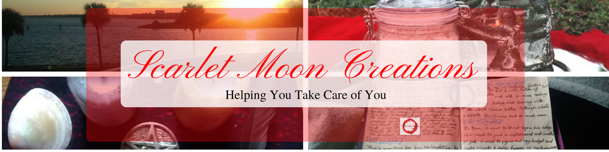 Scarlet Moon Creations