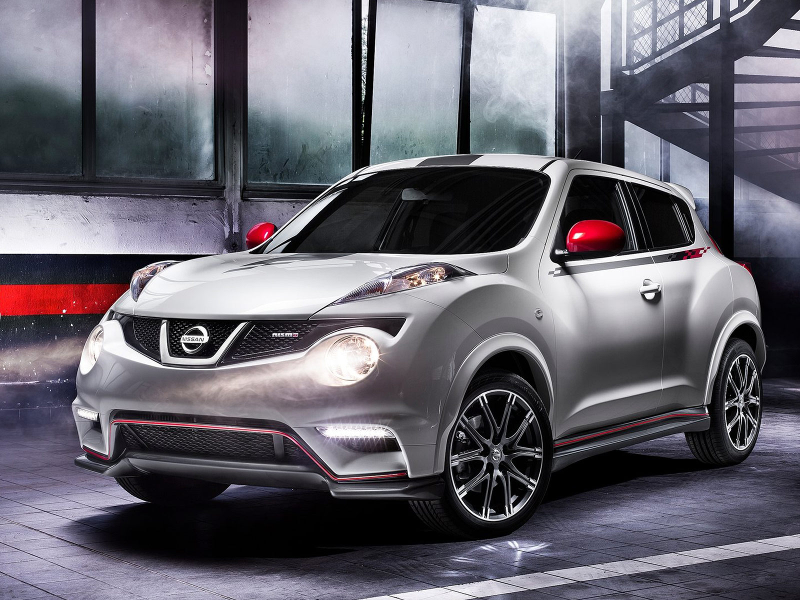 2013 nissan juke nismo insurance information. Black Bedroom Furniture Sets. Home Design Ideas