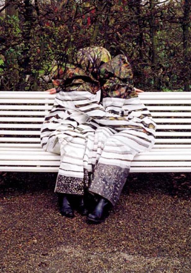 ===El arte de hacerse invisible=== - Página 2 Arte-camuflaje-invisible37
